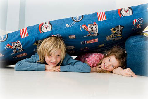 Mattress for teens to be resilient