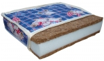 Children's Mattress Malyatko