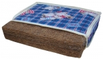 Children's Mattress Sonko